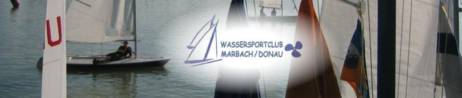 WSC Marbach
