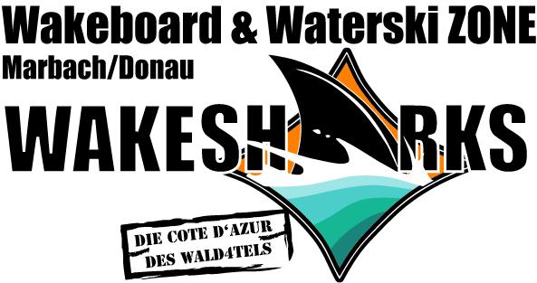 Wakeshark_Logo_hoch_cmyk_mit_Text